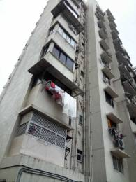400 sqft, 1 bhk Apartment in Builder Silver Dunes Prabhadevi, Mumbai at Rs. 35000