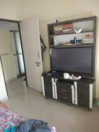 450 sqft, 1 bhk Apartment in Builder Mahalaxmi CHS Gopal Nagar Worli, Mumbai at Rs. 32000