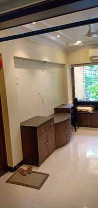 600 sqft, 1 bhk Apartment in Builder Chandrabhaga apartment prabhadevi Prabhadevi, Mumbai at Rs. 60000