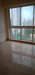 1000 sqft, 2 bhk Apartment in L&T Crescent Bay Parel, Mumbai at Rs. 80000