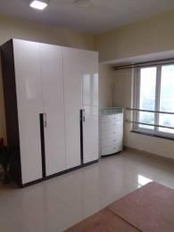 1250 sqft, 2 bhk Apartment in Millennium Mermit Tower Lower Parel, Mumbai at Rs. 0.0100 Cr