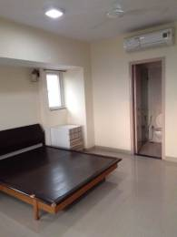 750 sqft, 1 bhk Apartment in Builder Bhaskar parshuram MATUNGA WEST, Mumbai at Rs. 50000