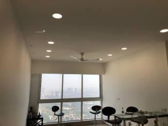 1014 sqft, 2 bhk Apartment in L&T Crescent Bay T2 Parel, Mumbai at Rs. 85000