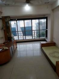 1000 sqft, 2 bhk Apartment in Builder Project Mahim, Mumbai at Rs. 72000