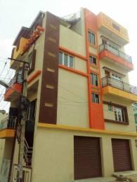 2700 sqft, 4 bhk Villa in Builder 680sft CORNER 4BHK Duplex House JP Nagar Phase 8, Bangalore at Rs. 1.1500 Cr