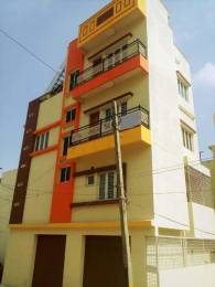 2700 sqft, 4 bhk Villa in Builder 680sft CORNER 4BHK Duplex House JP Nagar Phase 8, Bangalore at Rs. 1.1500 Cr