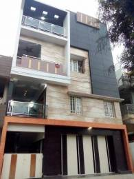 5200 sqft, 4 bhk Villa in Builder Home Theatre Lift 4BHK Duplex Home Rajarajeshwari Nagar, Bangalore at Rs. 3.4000 Cr