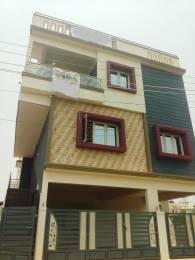 3400 sqft, 4 bhk Villa in Builder 3BHK Duplex with 1BHK House Uttarahalli, Bangalore at Rs. 1.7000 Cr
