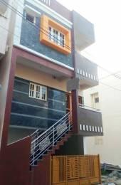 2200 sqft, 4 bhk Villa in Builder 600 sft 3BHK Duplex house ISRO Layout, Bangalore at Rs. 1.1500 Cr
