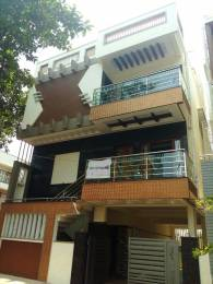 3900 sqft, 4 bhk Villa in Builder Grand 4BHK Triplex with 1BHK unit Uttarahalli, Bangalore at Rs. 1.8500 Cr