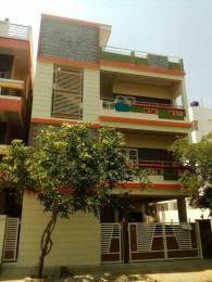 3700 sqft, 7 bhk Villa in Builder BDA 4 Houses in 4 Floors Uttarahalli, Bangalore at Rs. 1.7500 Cr