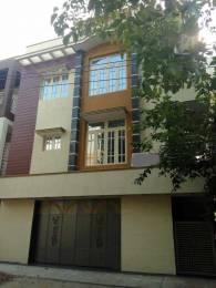 3800 sqft, 4 bhk Villa in Builder Italian Marble Luxury 4BHK Triplex House Nagarbhavi, Bangalore at Rs. 2.1000 Cr
