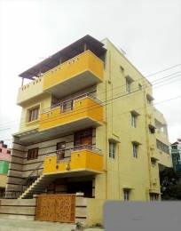3900 sqft, 4 bhk Villa in Builder Luxury Duplex House with Home Theatre Room Nagarbhavi, Bangalore at Rs. 2.7500 Cr