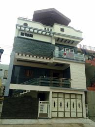 4000 sqft, 4 bhk Villa in Builder LIFT with 3BHK Duplex and Home theatre Nagarbhavi, Bangalore at Rs. 2.9500 Cr