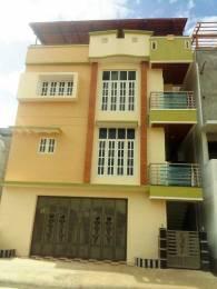 3750 sqft, 4 bhk Villa in Builder EAST Facing 4BHK Triplex House Nagarbhavi, Bangalore at Rs. 2.1000 Cr