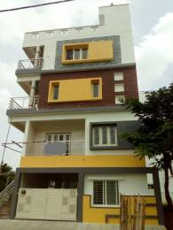 3800 sqft, 4 bhk Villa in Builder 4BHK Triplex House with servant quarters Rajarajeshwari Nagar, Bangalore at Rs. 1.9000 Cr
