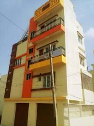 2400 sqft, 4 bhk Villa in Builder 680sft CORNER 4BHK Duplex House bannerghatta road, Bangalore at Rs. 1.1500 Cr