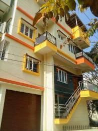 3000 sqft, 4 bhk Villa in Builder 800sft corner 4BHK Triplex house bannerghatta road, Bangalore at Rs. 1.4000 Cr