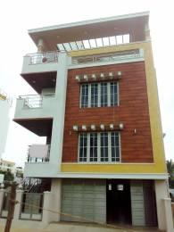 4000 sqft, 4 bhk Villa in Builder LIFT with Luxurious 4BHK Duplex Villa Uttarahalli, Bangalore at Rs. 2.3000 Cr