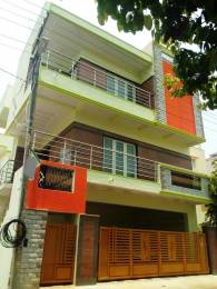 3400 sqft, 4 bhk Villa in Builder 3BHK Duplex with 1BHK House Uttarahalli, Bangalore at Rs. 1.7000 Cr