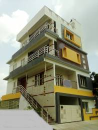3900 sqft, 4 bhk Villa in Builder thirty by forty 4BHK Triplex villa with 1BHK House Uttarahalli, Bangalore at Rs. 1.9000 Cr