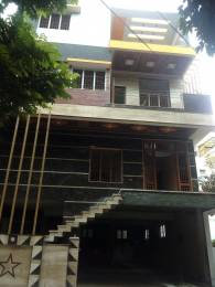 4000 sqft, 5 bhk Villa in Builder LIFT with Luxury 5BHK Triplex House Rajarajeshwari Nagar, Bangalore at Rs. 3.2000 Cr