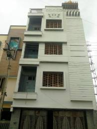3200 sqft, 6 bhk Villa in Builder Twenty forty 3BHK Duplex with 2 Rental Units Rajarajeshwari Nagar, Bangalore at Rs. 1.6500 Cr