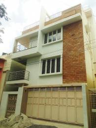 4000 sqft, 4 bhk Villa in Builder Italian Marble Thirty Forty LUXURY 4BHK Triplex Villa JP Nagar Phase 7, Bangalore at Rs. 3.1000 Cr