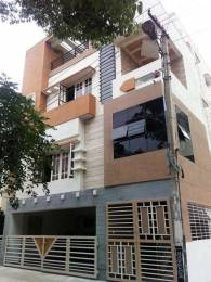 4200 sqft, 4 bhk Villa in Builder Italian marble teak Luxury 4BHK Villa with 2BHK Unit JP Nagar Phase 7, Bangalore at Rs. 3.3000 Cr