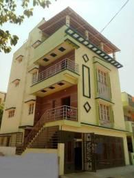 4200 sqft, 4 bhk Villa in Builder LIFT with 4BHK Duplex Villa and 1BHK Unit in GF banashankari 6th stage, Bangalore at Rs. 2.1000 Cr