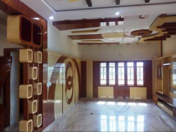 3800 sqft, 4 bhk Villa in Builder Thirty Forty TeakItalian Marble Grand 4BHK Triplex House Uttarahalli, Bangalore at Rs. 1.8500 Cr