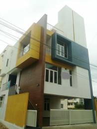 3900 sqft, 4 bhk Villa in Builder Thirty Forty Grand 4BHK Duplex House Uttarahalli, Bangalore at Rs. 2.3500 Cr