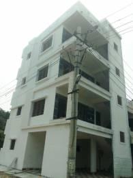 3200 sqft, 7 bhk Villa in Builder Twenty Forty 4 Houses in 4 Floors JP Nagar, Bangalore at Rs. 1.5000 Cr
