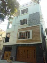 5400 sqft, 4 bhk Villa in Builder Thirty Fifty LIFT with 4BHK Duplex villa with Home theatre Rajarajeshwari Nagar, Bangalore at Rs. 3.4000 Cr