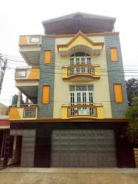 4000 sqft, 4 bhk Villa in Builder thirty forty 3BHK Duplex with home theatre Nagarbhavi, Bangalore at Rs. 2.3000 Cr