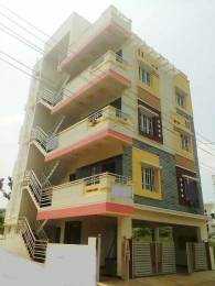4500 sqft, 7 bhk IndependentHouse in Builder Thirty Forty LIFT with 4 Houses in 4 Floors banashankari 6th stage, Bangalore at Rs. 2.1000 Cr