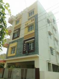 4600 sqft, 7 bhk Villa in Builder thirty forty Lift with 4 Houses in 4 Floors Bengaluru Kanakapura Road, Bangalore at Rs. 2.1000 Cr