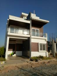 845 sqft, 2 bhk Villa in Builder citi imperial Electronic City Phase 1, Bangalore at Rs. 40.2000 Lacs