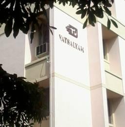 789 sqft, 2 bhk Apartment in Appaswamy Vatsalyam Saidapet, Chennai at Rs. 75.0000 Lacs