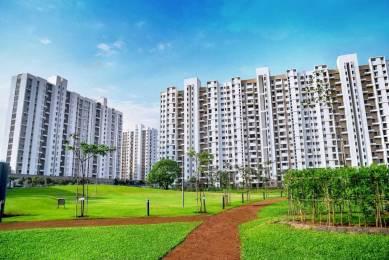 680 sqft, 1 bhk BuilderFloor in Lodha Palava Lakeshore Greens Dombivali, Mumbai at Rs. 48.0000 Lacs