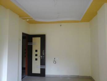 610 sqft, 1 bhk Apartment in Trimurti Datta Nagari Badlapur West, Mumbai at Rs. 19.0625 Lacs