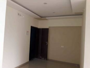 471 sqft, 1 bhk Apartment in Khatri Nx Badlapur West, Mumbai at Rs. 15.0000 Lacs