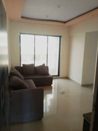 870 sqft, 2 bhk Apartment in Shreeniwasa Residency Badlapur West, Mumbai at Rs. 32.0000 Lacs