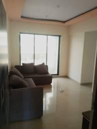 870 sqft, 2 bhk Apartment in Shreeniwasa Residency Badlapur West, Mumbai at Rs. 32.0000 Lacs