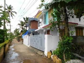 1451 sqft, 3 bhk IndependentHouse in Builder Project Vattiyoorkavu, Trivandrum at Rs. 50.0000 Lacs