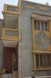 999 sqft, 3 bhk BuilderFloor in Builder Project Bakrol Part, Anand at Rs. 37.0000 Lacs
