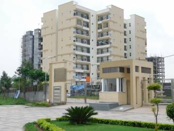 1547 sqft, 4 bhk Apartment in Builder Project Chandigarh Road, Chandigarh at Rs. 73.9000 Lacs