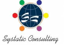 Real-eatate Consulting Systatic
