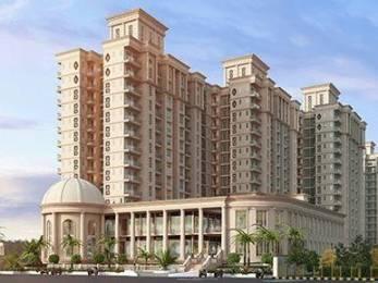 748 sqft, 2 bhk Apartment in Signature The Serenas Sector 36 Sohna, Gurgaon at Rs. 19.5400 Lacs