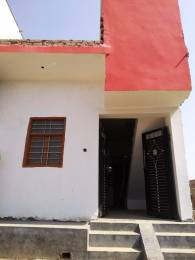 455 sqft, 1 bhk IndependentHouse in Builder Atmadpur dheeraj nagar Dheeraj Nagar Faridabad, Faridabad at Rs. 13.5000 Lacs